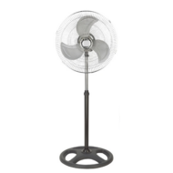 TOO FANS-45-300-B-3IN1 Ventilátor