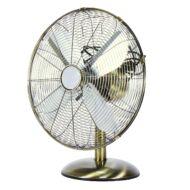 Asztali ventilátor T-FAN 40B