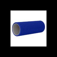 Flexibilis cső Ø 75mm 50m