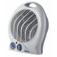 ARDES 451C Ventilátoros hősugárzó