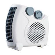 ARDES 4F05 Ventilátoros hősugárzó