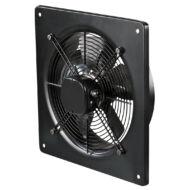 Ipari fali ventilátor Dalap RAB TURBO 200 - 400V