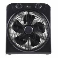 ARDES 5B30A Padló ventilátor