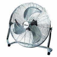 ARDES 5C45B Padló ventilátor