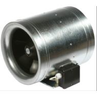 Cairox Etaline ETALINE 200 E2 01 félradiális csőventilátor