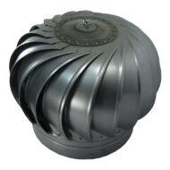 Forgó huzatfokozó turbina Dalap DORN 315