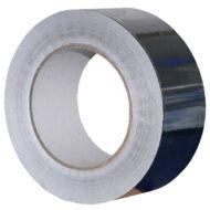 Alumínium ragasztószalag 350 ° C-ig, 50 m