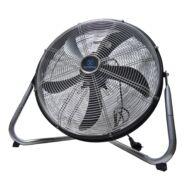 Padló ventilátor Westinghouse Yucon II