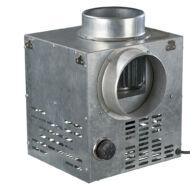 Kandalló, kályha ventilátor FN 150