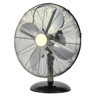 Asztali ventilátor T-FAN 40M