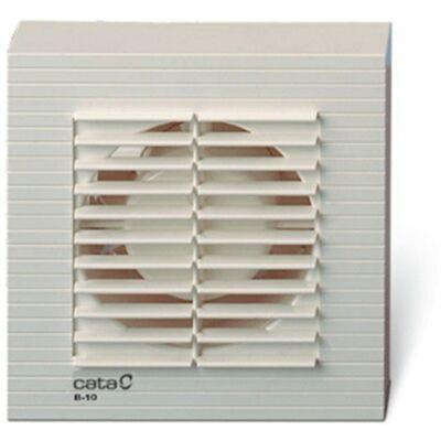 Fürdőszoba ventilátor Cata B-10