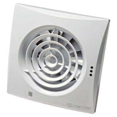 Fürdőszoba ventilátor VENTS 100 Quiet halk működés