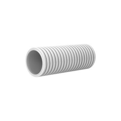 Antisztatikus flexibilis cső Ø 75mm 50m