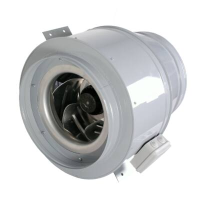 Radiális csőventilátor Dalap Turbine M 355 Q