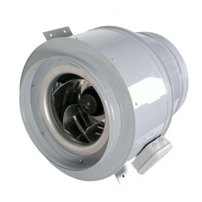 Radiális csőventilátor Dalap Turbine M 450