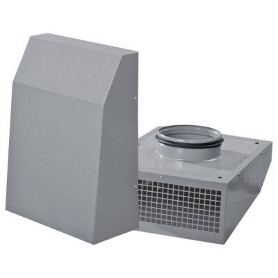 Kültéri radiális ventilátor VIT 125