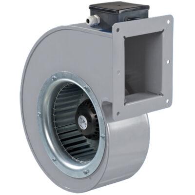 Egyoldalon szívó magasyomású ventilátor Dalap SKT 180x92