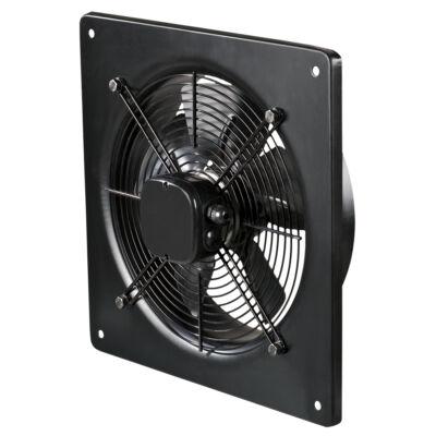 Ipari fali ventilátor Dalap RAB TURBO 500- 400V