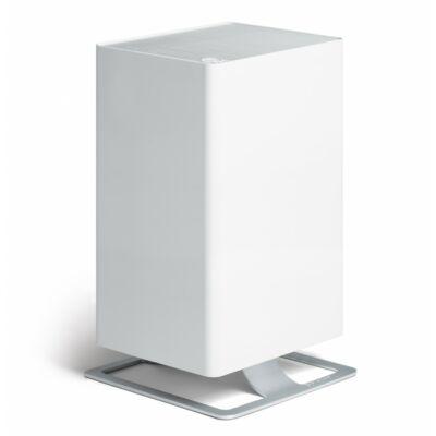 Stadler Form VIKTOR légtisztító /Fehér/