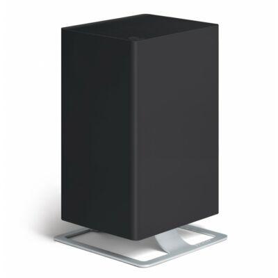 Stadler Form VIKTOR légtisztító /Fekete/