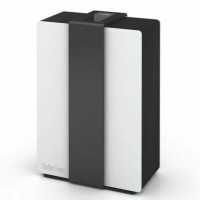 Stadler Form ROBERT légmosó (párásító, légtisztító) /Fekete/