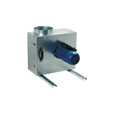 Nagykonyhai elszívó ventilátor Dalap LT 150