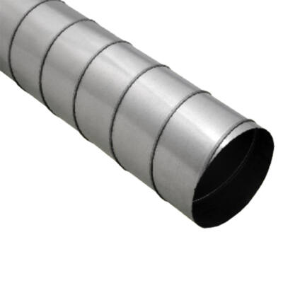 Spiro merev csővezeték 160/2