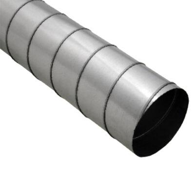 Spiro merev csővezeték 200/1