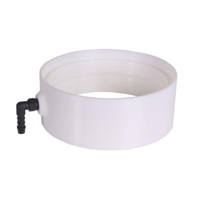 Kondenzvíz Gyűjtő Ø 150 mm