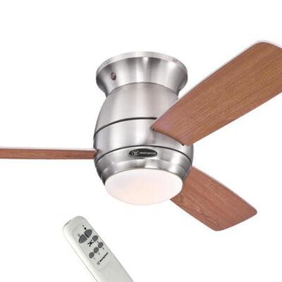 Mennyezeti ventilátor távirányítóval Westinghouse Halley