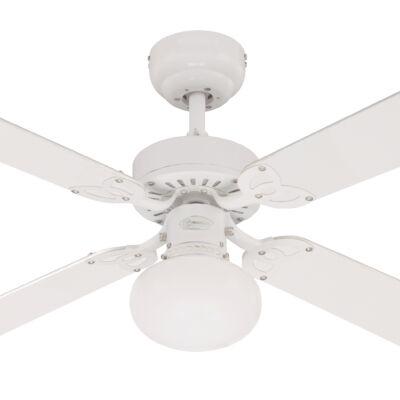 Mennyezeti ventilátor Westinghouse VEGAS Ø 105 cm