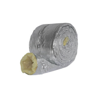 Ásványgyapot szigetelés Dalap TIN NA150 / 5m