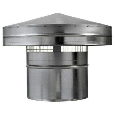Tetősapka Dalap PS 200