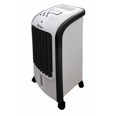 ARDES 5R05 Léghűtő, levegőhűtő