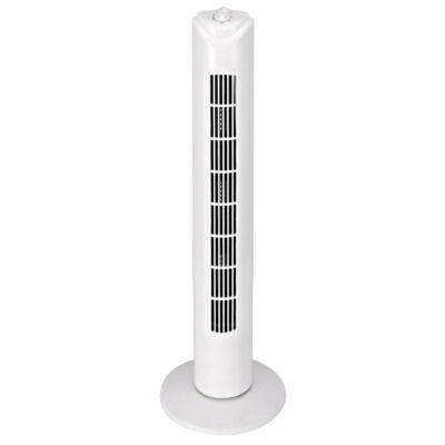 ARDES 5T80W Oszlop ventilátor