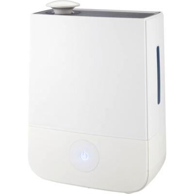 ARDES 8U10 Ultrahangos párásító