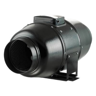 Dalap AP 160 Quiet csendes csőventilátor
