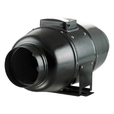 Dalap AP 200 Quiet csendes csőventilátor