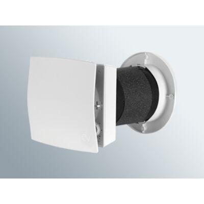 Vortice MONO HCS kezelőpanel + páratartalom érzékelő
