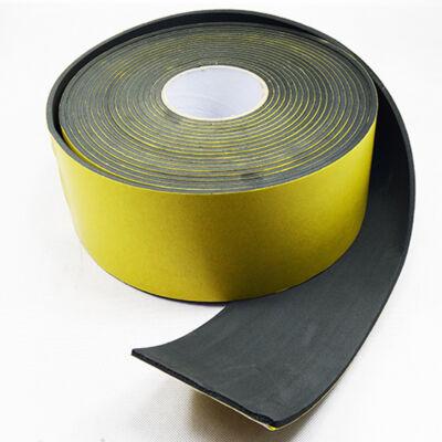 Szigetelő ragasztószalag szellőzéshez 100 mm