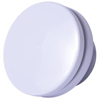 Dalap TVMI fém univerzális légszelep Ø 200 mm