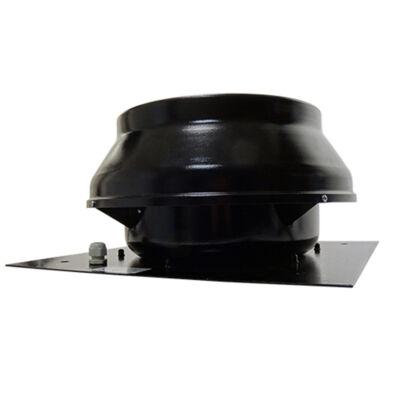 Tetőventilátor Dalap ARKAS - Ø 200 mm