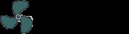 ventilatorom.hu